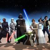 Star Wars Galaxy of Heroes-2