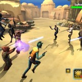 Star Wars Galaxy of Heroes-3