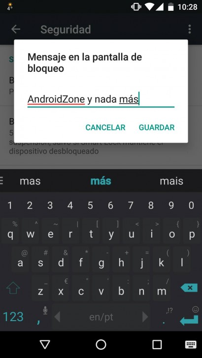 Truco Secreto Android-3