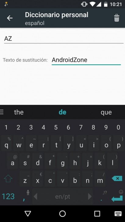 Truco Secreto Android-5