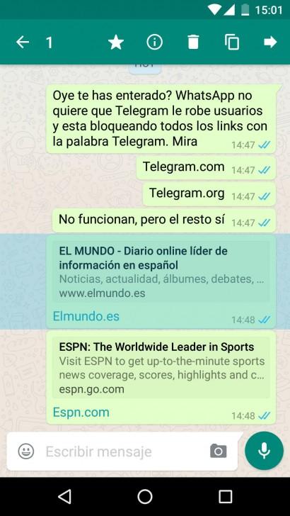 WhatsApp vs Telegram-3