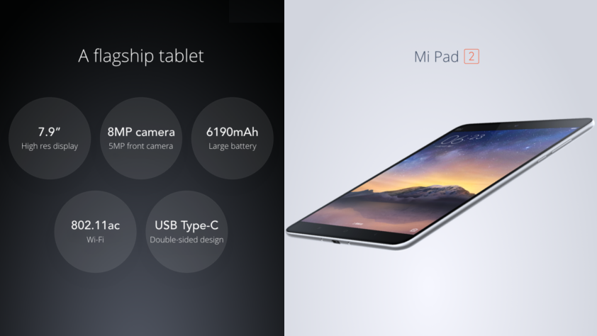 Xiaomi-Mi-Pad-2-Announcement
