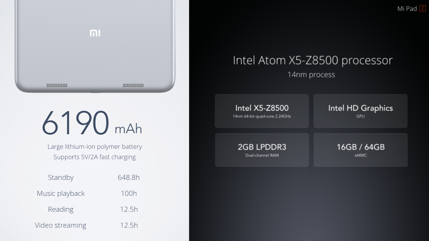 Xiaomi-Mi-Pad-2-Announcement2