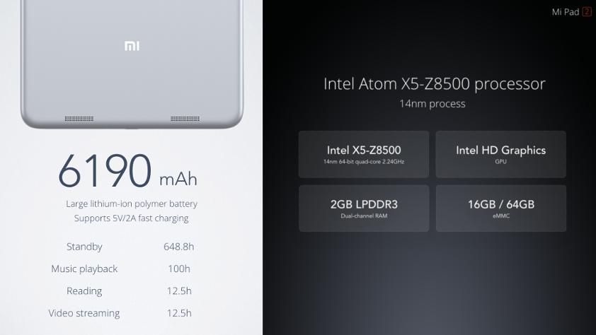 Xiaomi-Mi-Pad-2-Announcement2