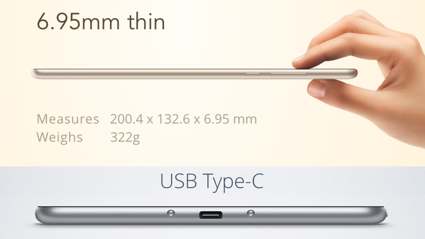 Xiaomi-Mi-Pad-2-Announcement4