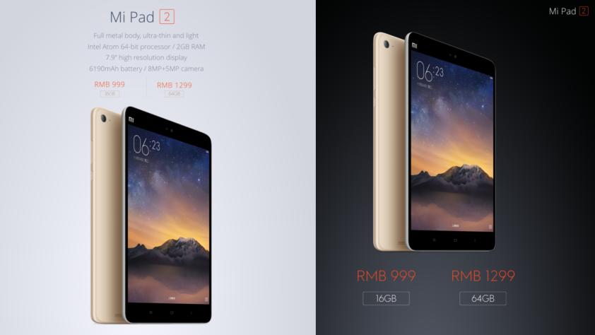Xiaomi-Mi-Pad-2-Announcement5