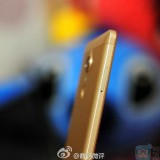 Xiaomi-Redmi-Note-2-Pro-leak_3