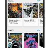 google_play_books_comics_1