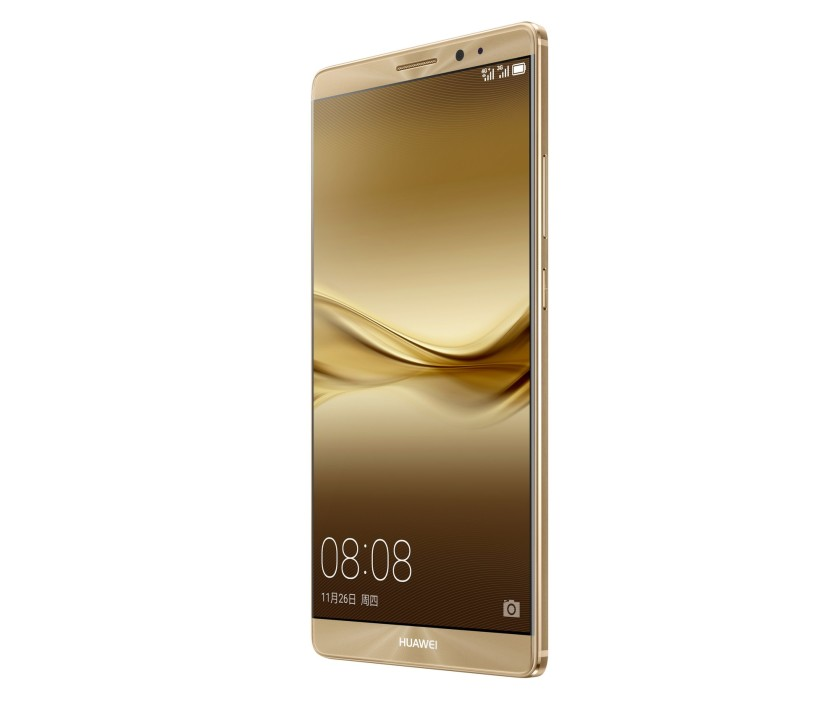 huawei-mate-8-press-x-3-840x705