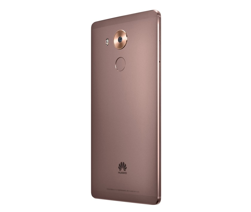 huawei-mate-8-press-x-4-840x711
