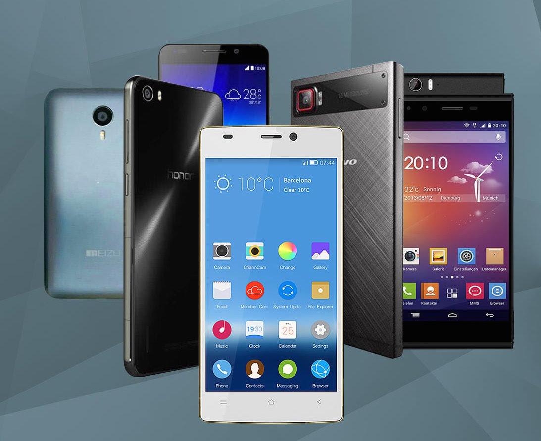 Así puedes duplicar las aplicaciones de Android las veces ...