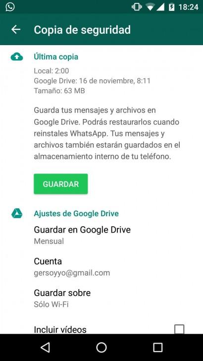 Mejores Trucos WhatsApp-4