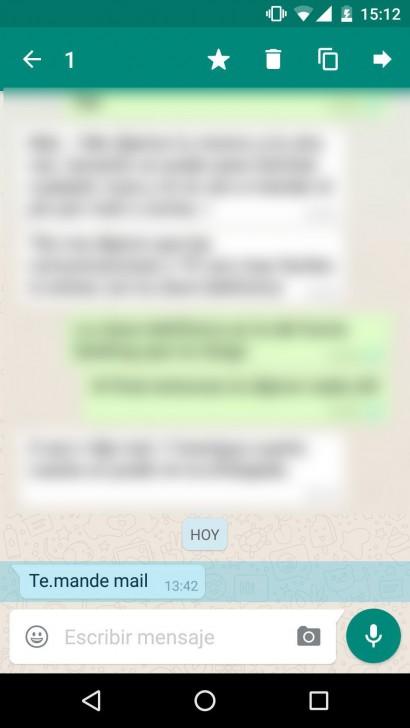 Mejores Trucos WhatsApp copy