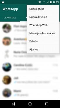 Screenshot_20151214-120938