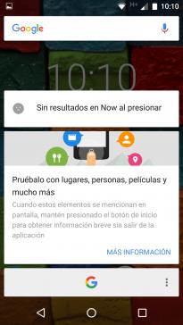 Screenshot_20151215-101050