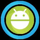 (c) Androidzone.org