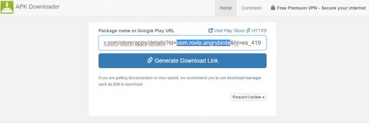 apk-downloader-2