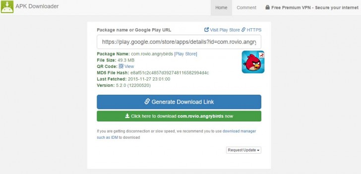 apk-downloader-3