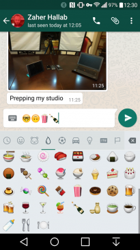 nexus2cee_whatsapp-new-emoji-2