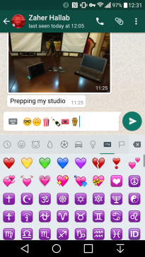 nexus2cee_whatsapp-new-emoji-5