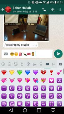 nexus2cee_whatsapp-new-emoji-5