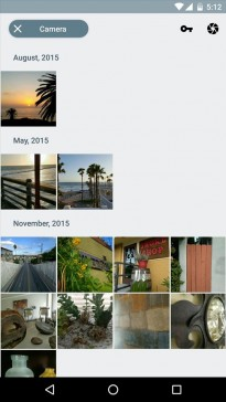 top-5-photo-gallery-apps-for-android.w654 (14)