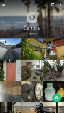 top-5-photo-gallery-apps-for-android.w654 (28)