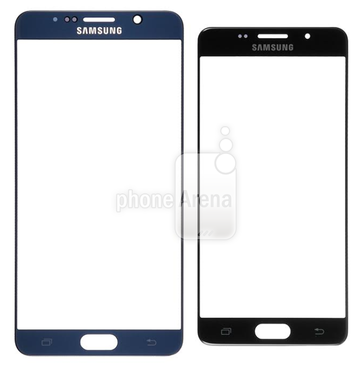 Samsung-Galaxy-Note-5-front-panel-L-vs.-Samsung-Galaxy-S7-R