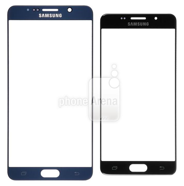 Samsung-Galaxy-Note-5-front-panel-L-vs.-Samsung-Galaxy-S7-R