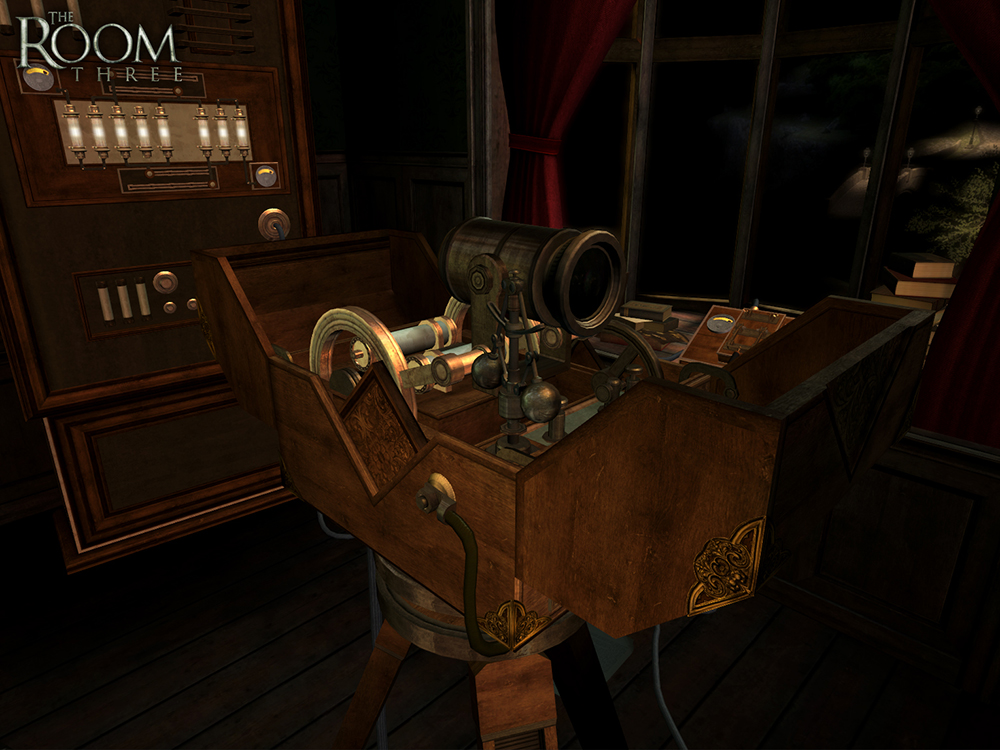 The-Room-3-Android-Game-1