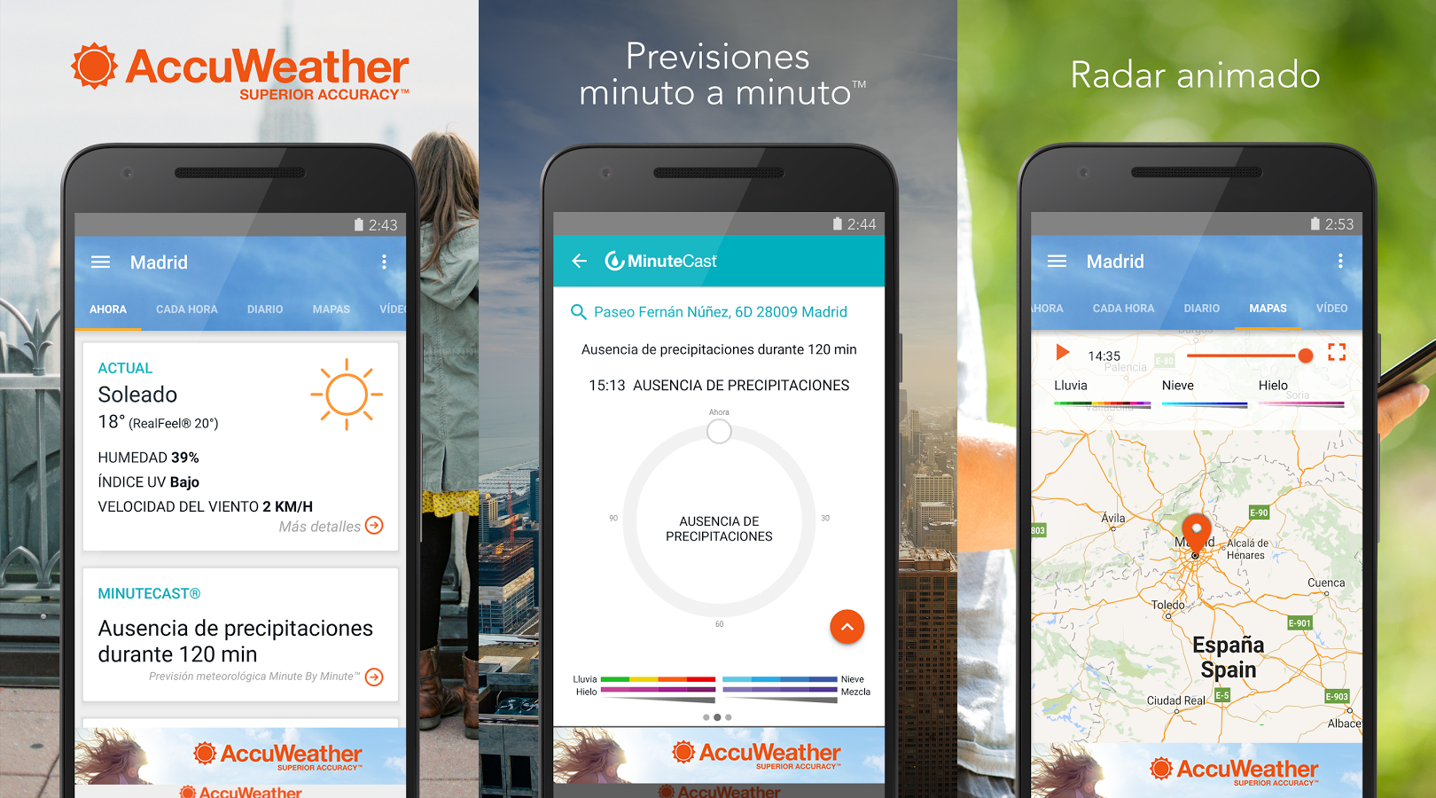accuweather-nueva-material