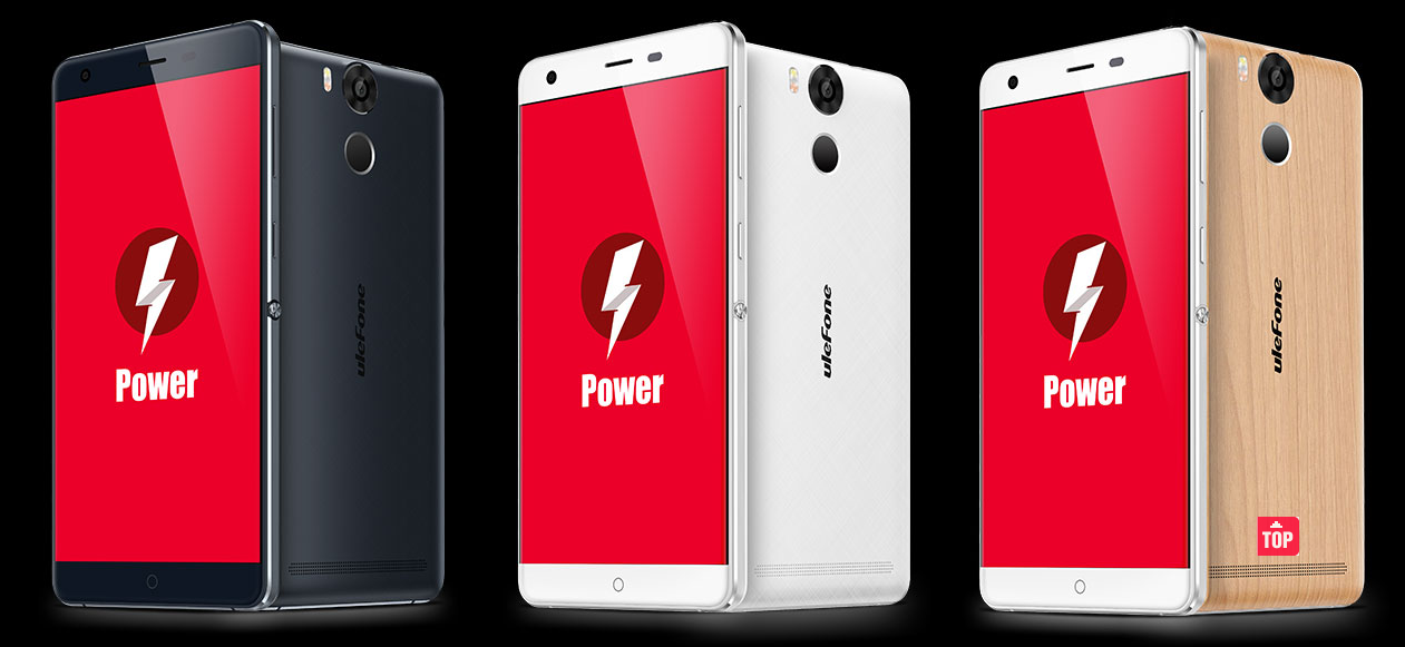 ulefone_power