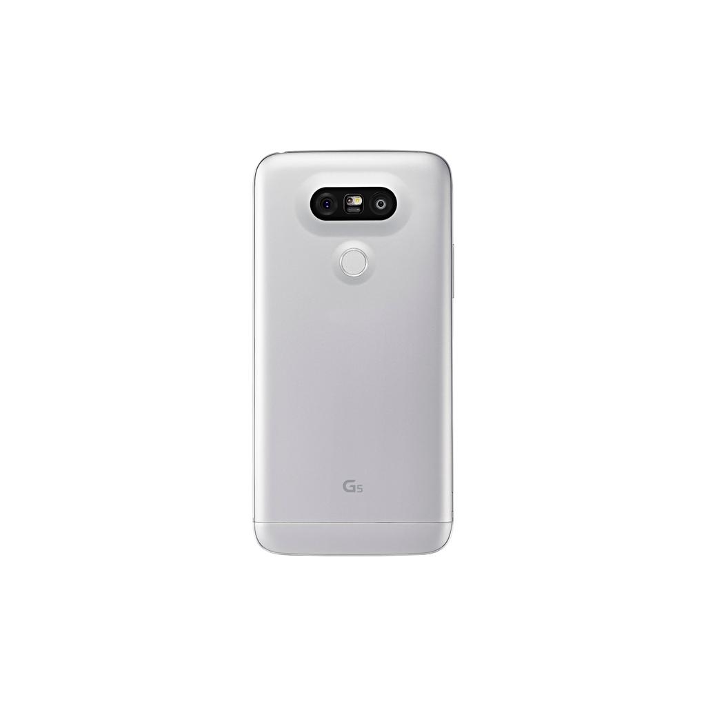 G5-large02