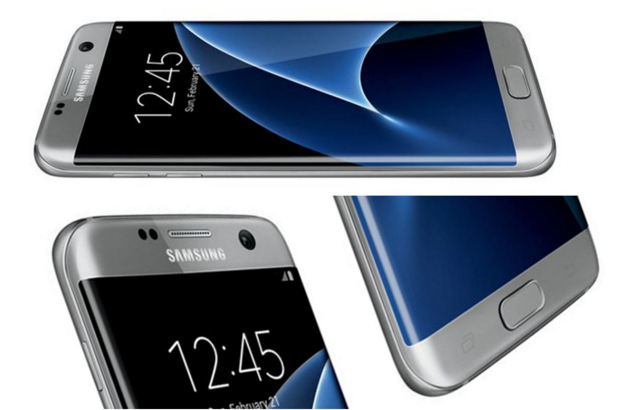 Samsung Galaxy S7 Edge (Exynos) ROMs, Kernels, Recoveries, Other How To Install Lineage.1 (CyanogenMod) On Samsung Galaxy