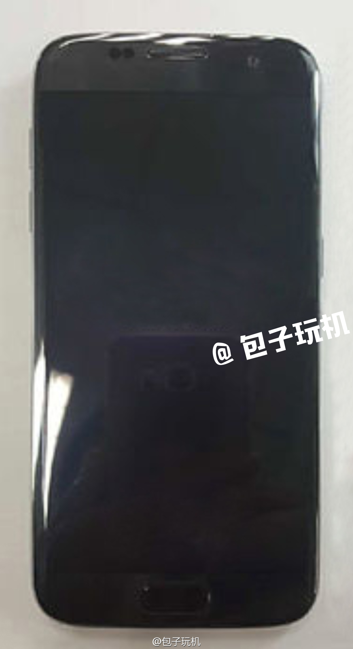New-pictures-of-the-Galaxy-S7-Edge (1)