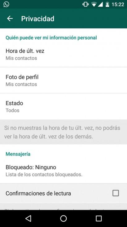 Trucos WhatsApp-2