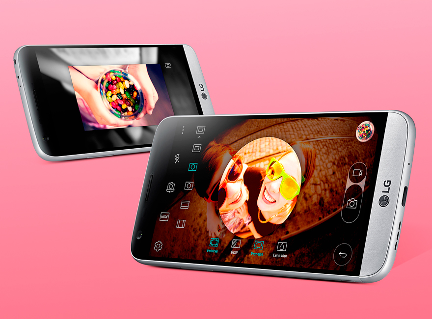 smartphone-G5-feature5