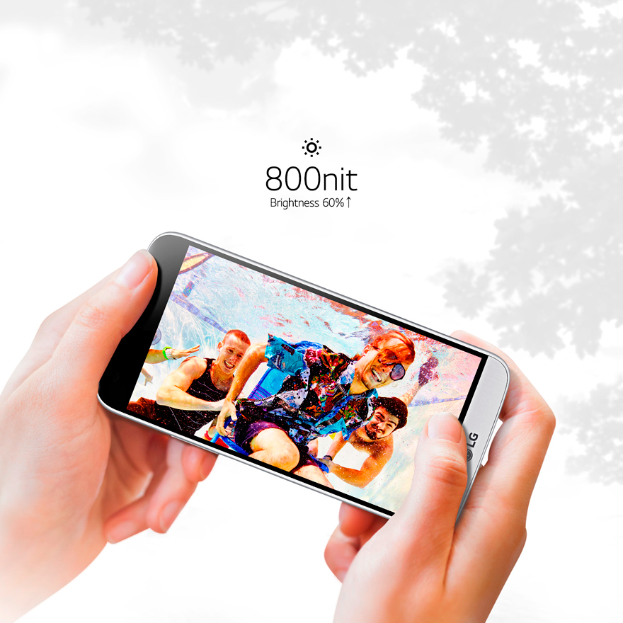 smartphone-G5-feature6