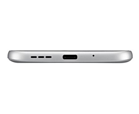 smartphone-LG-G5-450x370-10