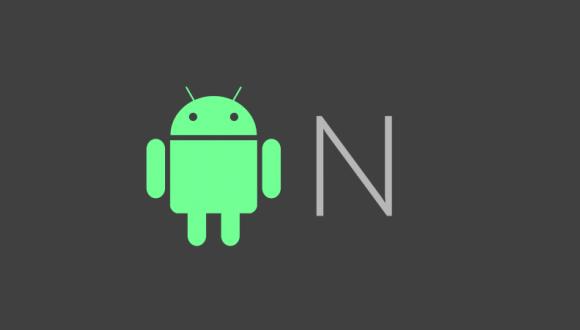 [Noticia] Android N: Las nuevas Apps recientes Android-N