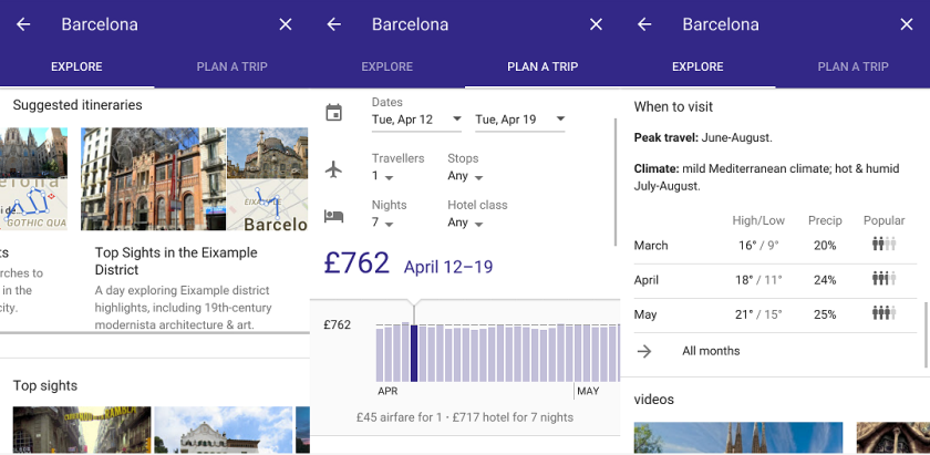 Google-Destinations-example-840x411