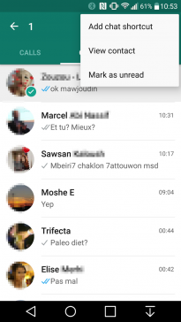 WhatsApp_quickreply_10