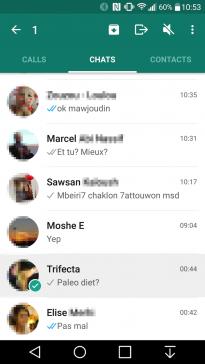 WhatsApp_quickreply_11