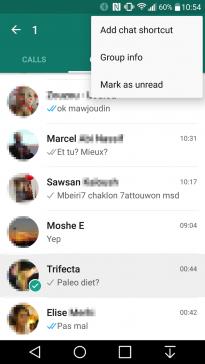 WhatsApp_quickreply_12