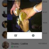 WhatsApp_quickreply_6