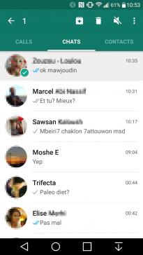 WhatsApp_quickreply_9