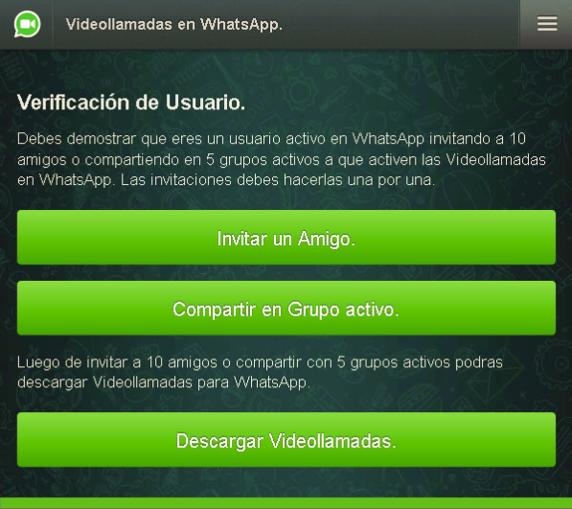 Fraude videollamadas WhatsApp-2