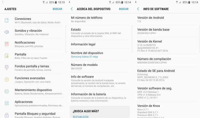ajustes-android-nougat-7-beta-samsung-galaxy-s7-edge
