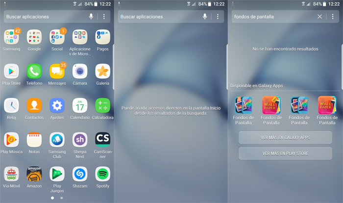 cajon-de-aplicaciones-android-nougat-7-beta-samsung-galasy-s7-edge