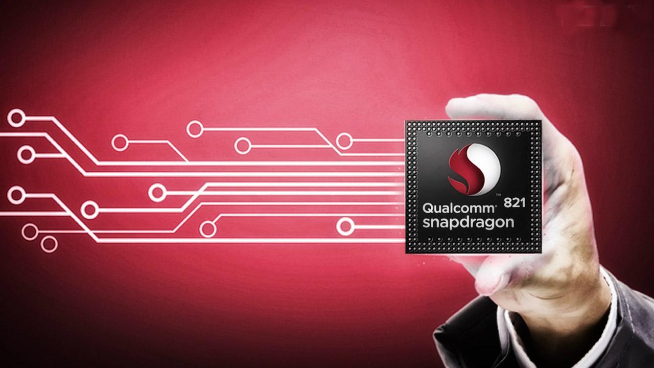qualcomm-introduces-snapdragon-821